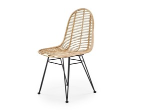 Кресло ID-19640