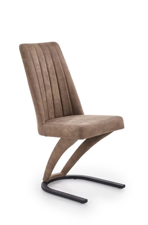 Krēsls ID-19642
