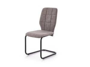 Krēsls ID-19644