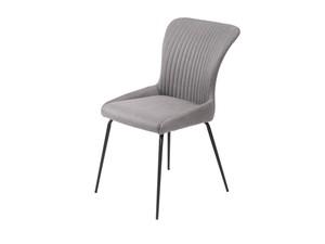 Krēsls ID-19646