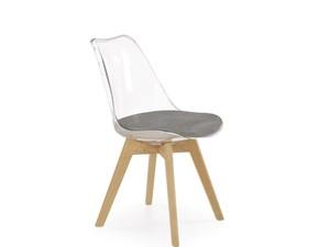 Krēsls ID-19648