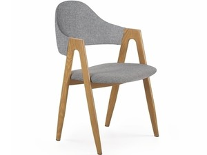 Krēsls ID-19652