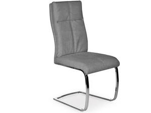 Кресло ID-19654