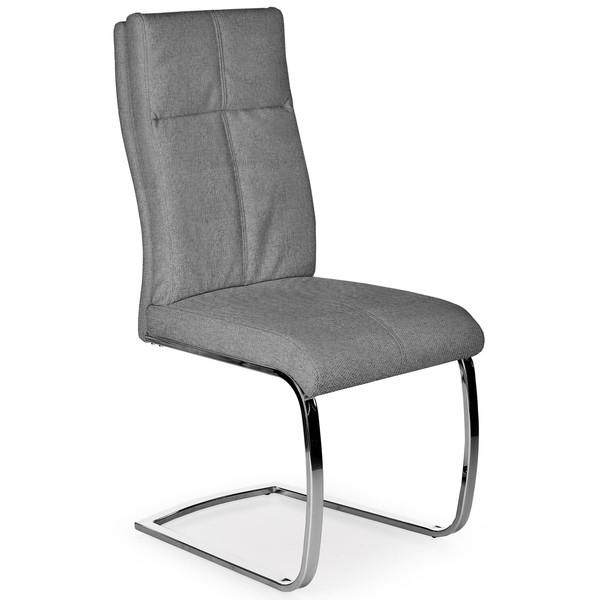 Krēsls ID-19654