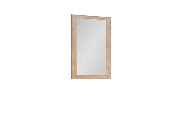 Spogulis ID-19693