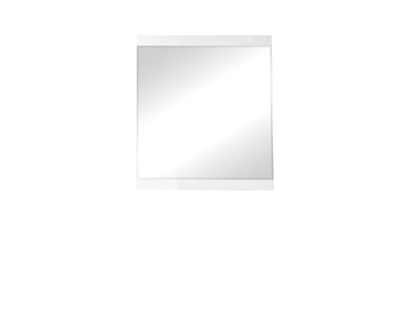 Spogulis ID-19714
