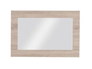 Spogulis ID-19759