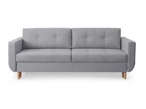 Dīvāns ID-19807