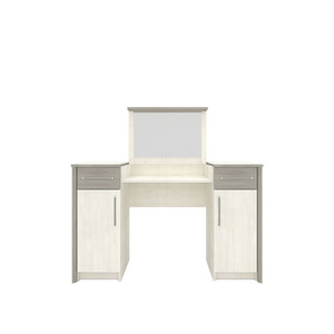 Tualetes galdiņš ID-19934