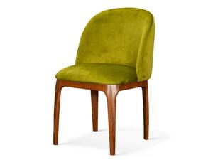 Krēsls ID-19971