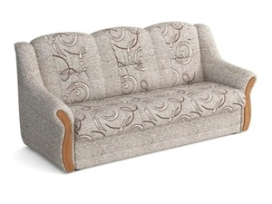Dīvāns Milana 3R
