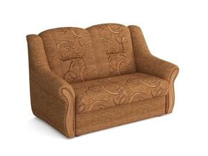 Dīvāns Milana 2