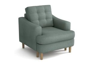 Atpūtas krēsls Origo