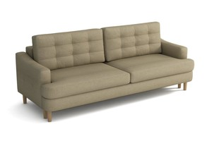 Dīvāns Origo 3R