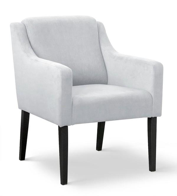 Atpūtas krēsls ID-20011