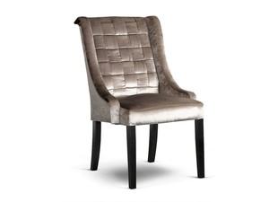 Atpūtas krēsls ID-20012
