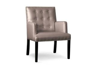 Atpūtas krēsls ID-20013
