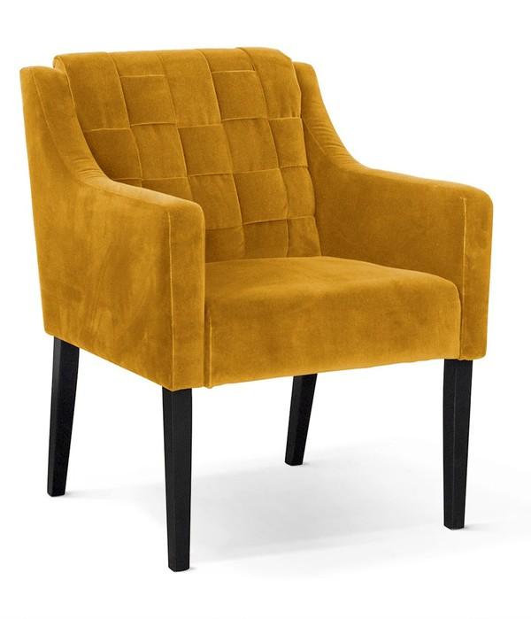 Atpūtas krēsls ID-20014
