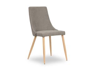 Кресло ID-20016