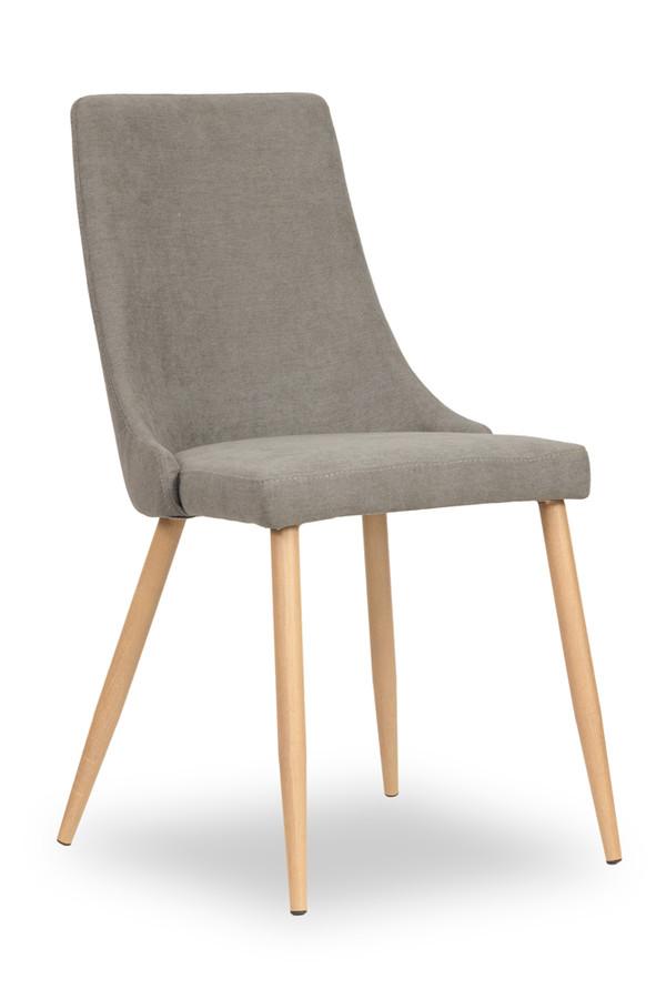 Krēsls ID-20016