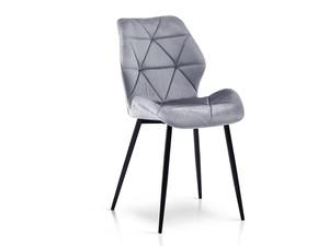 Krēsls ID-20021