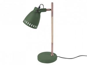 Galda lampa ID-20051