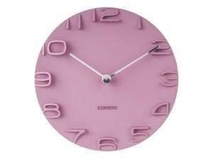 Sienas pulkstenis ID-20064