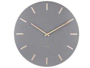 Sienas pulkstenis ID-20065