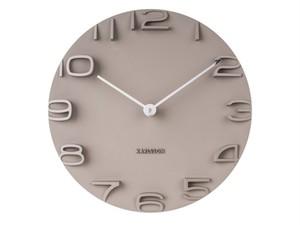 Sienas pulkstenis ID-20068