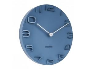 Sienas pulkstenis ID-20069