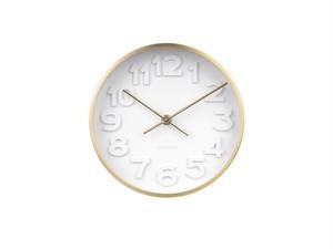 Sienas pulkstenis ID-20082