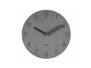 Sienas pulkstenis ID-20085