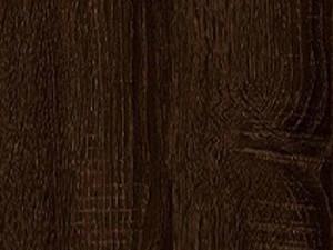 Skapis cepeškrāsnij un mikroviļņu krāsnij Torium DRU 60/207