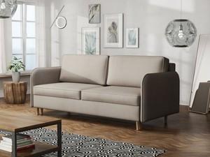 Dīvāns Maja