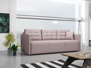 Dīvāns Bardo