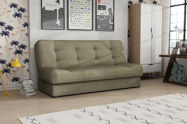 Dīvāns Bolonia