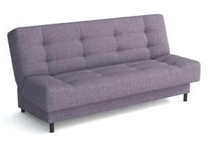 Dīvāns Bolivia