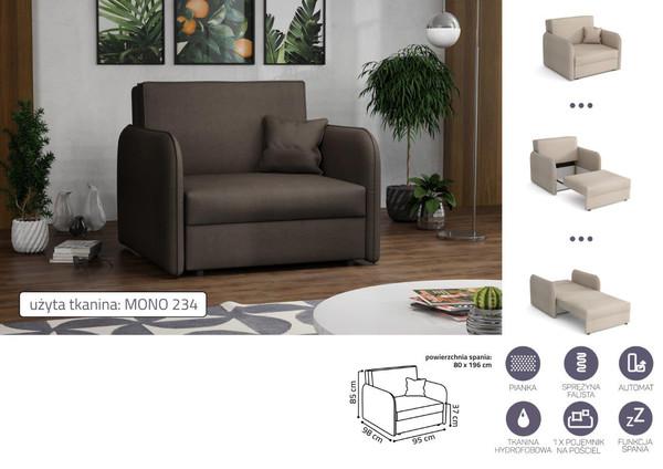Mono 234
