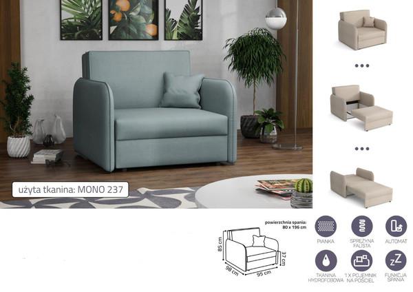 Mono 237