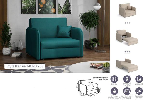 Mono 238