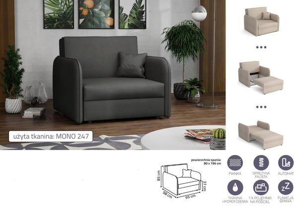 Mono 247