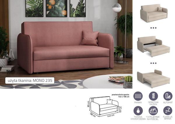 Mono 235