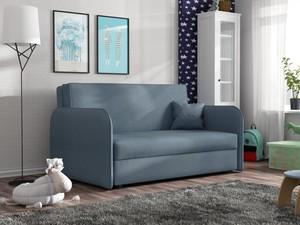 Dīvāns Rodeo III Loft