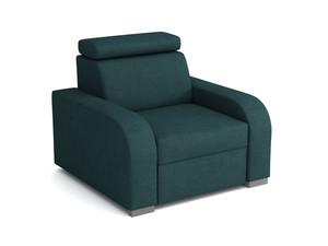 Atpūtas krēsls Dave