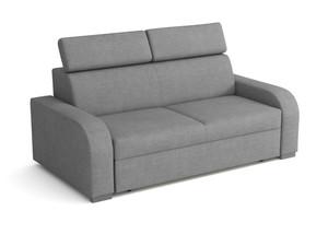 Dīvāns Dave 3
