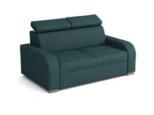 Dīvāns Dave 2
