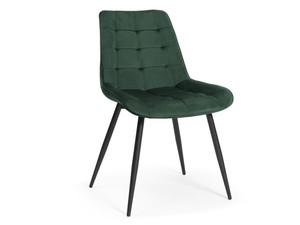 Krēsls ID-20245