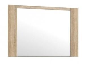 Spogulis ID-20335