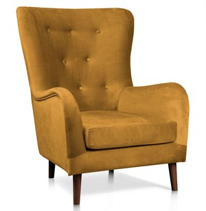 Atpūtas krēsls ID-20416