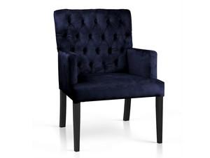 Atpūtas krēsls ID-20419